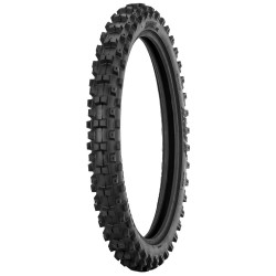 MX880ST Tire Front 70/100-17 40M Bias TT