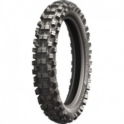 Starcross 5 Tire Medium Rear 90/100 - 14