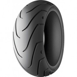 Scorcher 11 Tire Rear 140/75R15 Radial