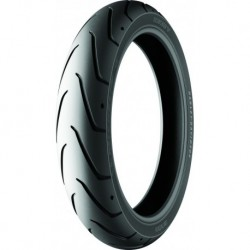Scorcher 11 Tire Front 160/60R18 Radial