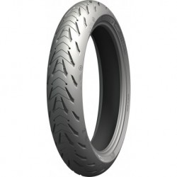 Michelin Road 5 Tire Front 120/70 ZR17 Radial