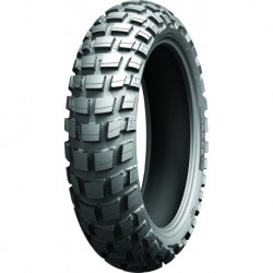 Anakee Wild Tire Rear 150/70R18 Radial