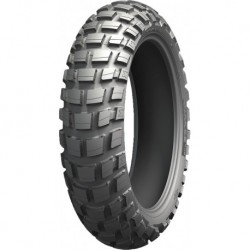 Anakee Wild Tire Rear 170/60R17 Radial