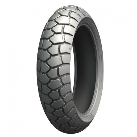 Anakee Adventure Tire Rear 170/60R17 Radial