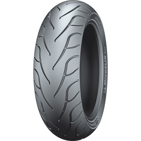 Commander II Tire Rear 150/70B18 Bias
