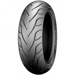 Commander II Tire Rear 140/75R15 Radial