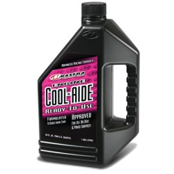 Maxima Cool-Aide Coolant 64oz