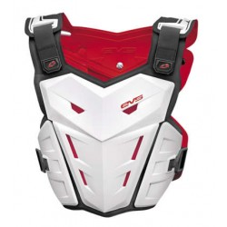 EVS F1 Youth Roost Guard Chest Protector
