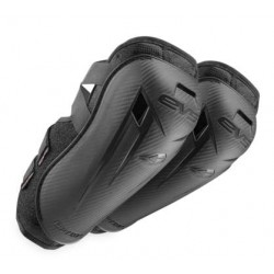 EVS Option Youth Elbow Pads